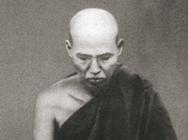 Ven Ledi Sayadaw